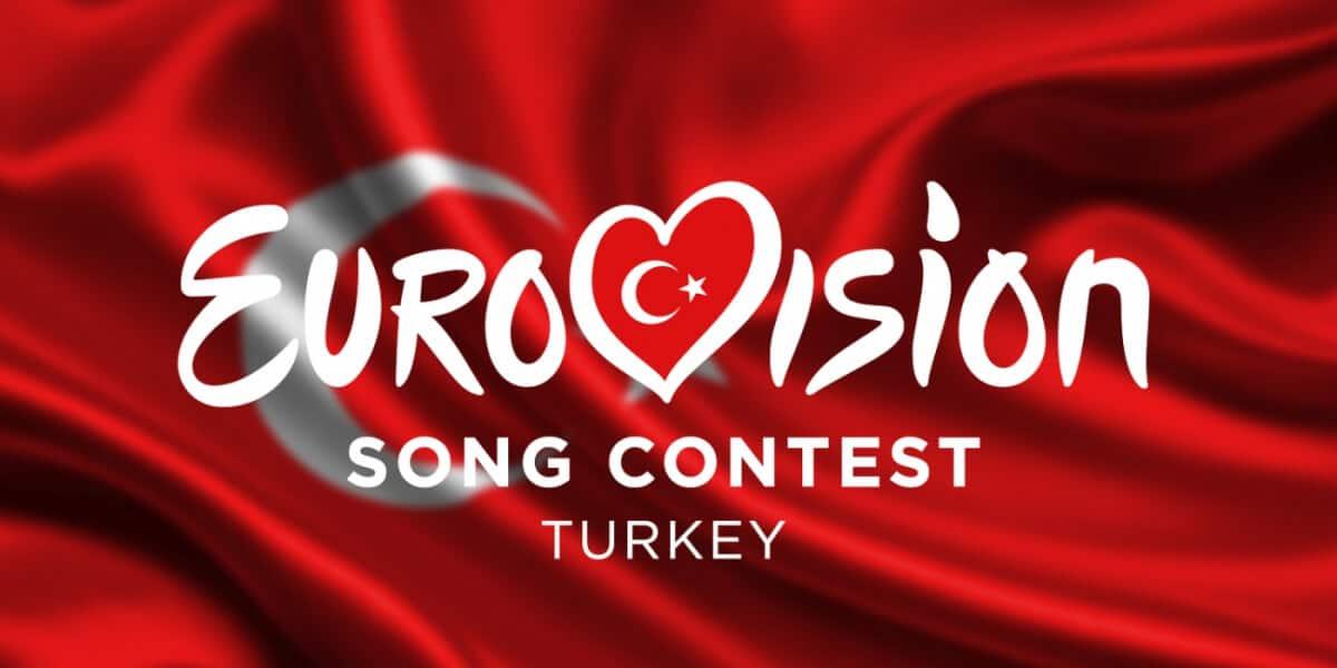 Eurovision Turkey